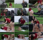 Arwen Gold (Lucky Hiker / 21.08.16) [SD/406p/MP4/358 MB] by XnotX