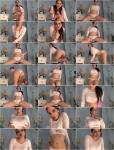 Alexandra Snow - Chastity Challenge - Week 2 [HD 720p] GoddesssNow.com