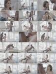 Joseline Kelly - Masterstroke [HD]