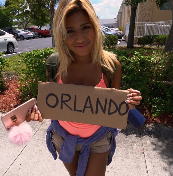 Ally Berry - Allison doesnt get to Orlando riding the Bang Bus  (BangBus/BangBros/HD/720p/1.85 GiB) from Rapidgator