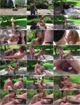 Christie Star - Christie Star And Uli [FullHD 1080p] BeautyAndTheSenior.com