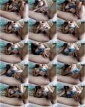 ILIONORA2222 - Russian Girl Masturbation on webcam [BongaCams / SD]