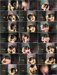 Hailey - Hailey's First Gloryhole Video POV [FullHD 1080p] GloryHoleSecrets.com