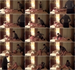 Clips4sale.com: Spanking mister Weenie [FullHD] (233 MB)