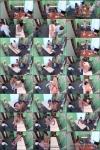 Dolly Matt- Sexy Babe Orgasms on Doctors Cock  [FullHD 1080p] Hospital
