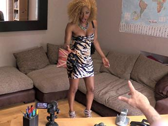 F4k3Hub.com: Jasmine Webb - Hot Ebony Chick Demands a Hard Fuck [SD] (366 MB)