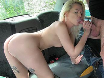 [Rochelle - Scottish Lass Rides Big Cock] SD, 480p