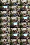 Monique Stark- El comercial pureta de productos dieteticos no puede resistirse a unas carnes jovenes  [HD 720p] Kings Porno