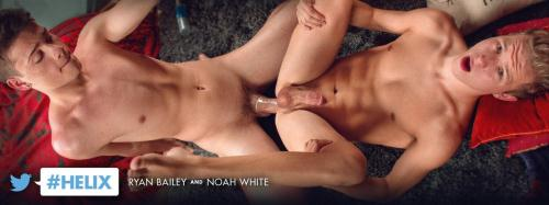 Ryan Bailey and Noah White (21.08.2016/HD/720p)