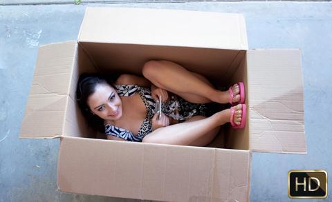 3xxxtr4Sm4ll.com: Lily Jordan - 2 Dollars A Pound [SD] (356 MB)