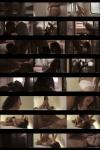 Antonia Sainz- Voeden De Liefde  [HD 720p] SexArt.com