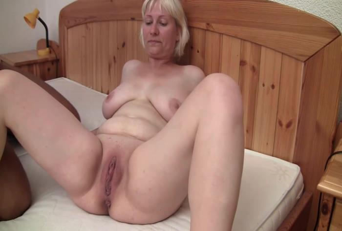 Amateur - Huge fisting penetrations [HD 736p] Sicflics.com
