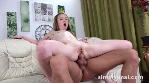 SimplyAnal.com [Empera - Anal Sex] FullHD, 1080p