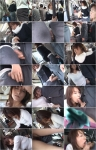 Amateur - Port And A Bus Route VOL.2 sc5 [SD 480p] JAV Porn