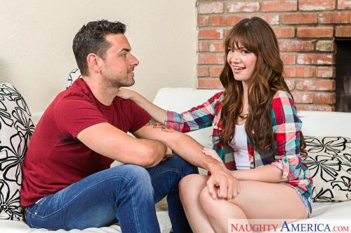 MyS1st3rsH0tFr13nd [Alison Rey - American Teen] SD, 360p