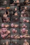 Abigail Dupree- Tasty Part 2  [HD 720p] RealTimeBondage.com