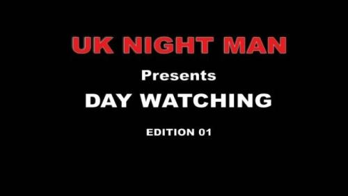 Voyeurismopublicsex.com [UK Night Man Day Watching 01] SD, 360p