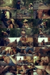 Jenna J. Foxx- Saddle Up  [HD 720p] TeenFidelity.com