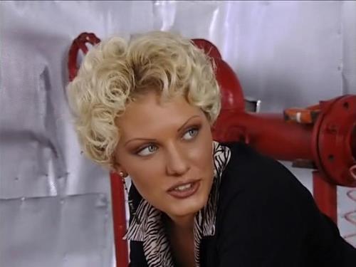 Suzan Nielsen - Hardcore (2009/HD)