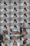 Cz Casting - Petra - Czech Casting - Petra (8339)  [HD 720p]