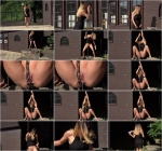 In Chains (G2P) FullHD 1080p