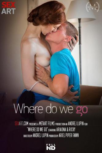 [Where Do We Go] SD, 360p