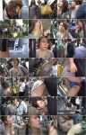 JAV Porn: DANDY - Port And A Bus Route VOL.2 sc1 (SD/2016)