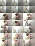 BrickYates.com - Rachel - Oral [FullHD 1080p]