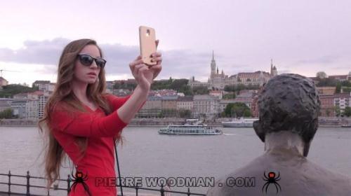 W00dm4nC4st1ngX.com [Alexandra Fox - Hard - Area X69 - 10] SD, 480p