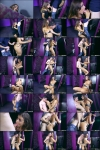 Mina Sauvage,Jordi El Nino Polla - Taking Pics And Stealing Dick  [HD 720p]