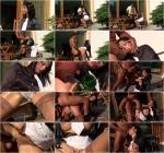 Roxyn - Piss Paradise (HD 720p)