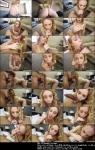 Bonnie Grey - Knob Nodding  [HD 720p]