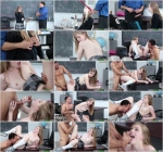 1nn0c3ntH1gh.com/T34mSk33t.com - Dolly Leigh - Blowing The Skin Flute (Teen) [SD, 540p]