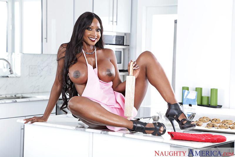 MyFr13ndsH0tM0m.com: Diamond Jackson - Hardcore with Milf [SD] (224 MB)