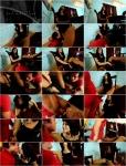 MissaX.com - Adriana Chechik - Filthy Boy [HD 720p]