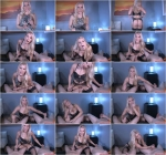 Ashleyfires.com - A Mothers Love - Mommy Makes Her Boys Cum Together (Double Handjob) [HD, 720p]
