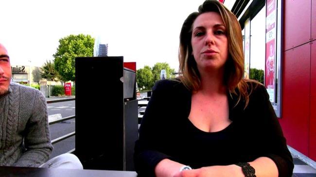 French Exclusive: Sonia - Sonia, enfin l'orgasme a 26ans ! (FullHD/2016)