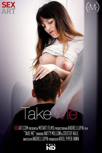 S3x4rt.com/M3t4rt.com [Take Me] SD, 360p