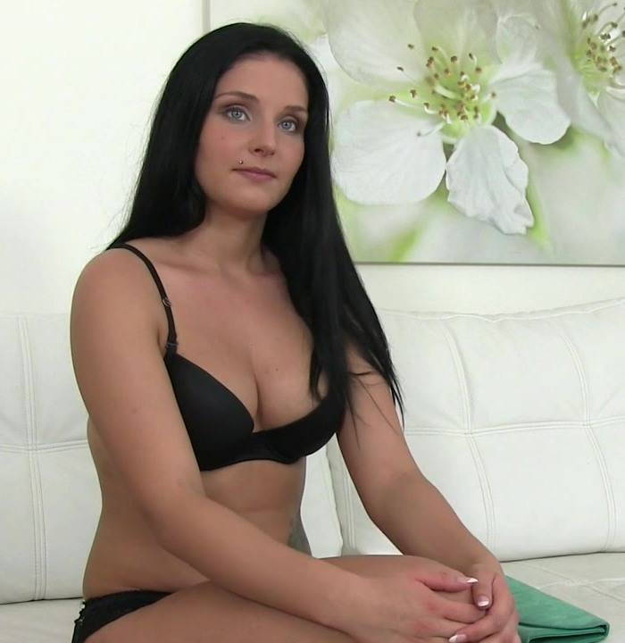 FakeAgent: Lucia, Kristof - Tall Model Has Sex with New Agent  [HD 720p] (610 MiB)