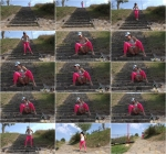 G2P: Neon pink [FullHD] (146 MB)