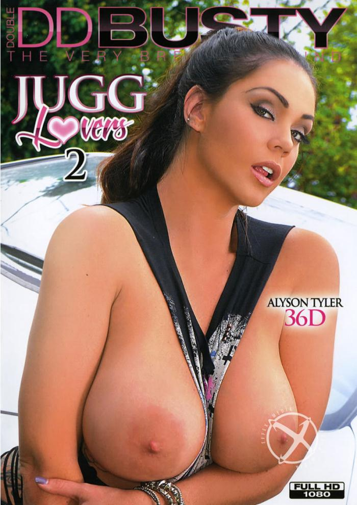 Jugg Lovers 2  (Movies) [DVDRip/1.53 GiB] - 404p