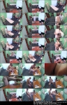 Yasmin Scott - Tourist Loves Doctors Cum in Pussy  [FullHD 1080p]