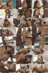 August Ames - Vacation Fun  [HD 720p]