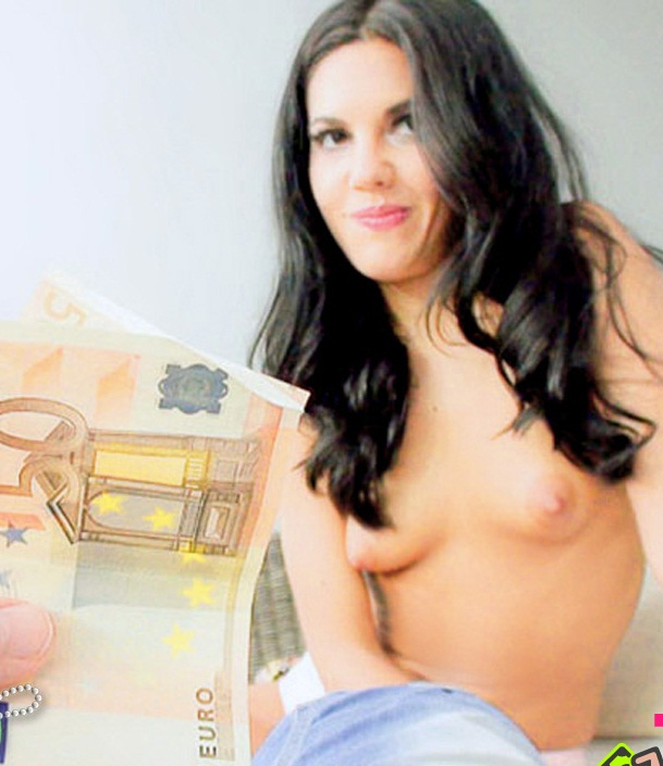 TeensLoveMoney/TeamSkeet: Apolonia Lapiedra - Evaluate Your Sex Life  [HD 720p]