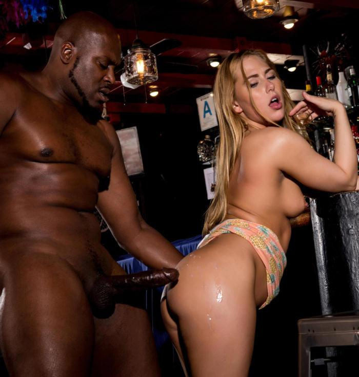 Carter Cruise - My Name Is Carter, Scene 3  [HD 1080p]