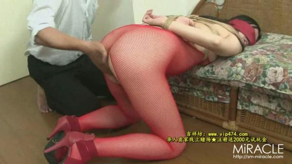 Yurika - Extreme Asian Scat (HD 720p)