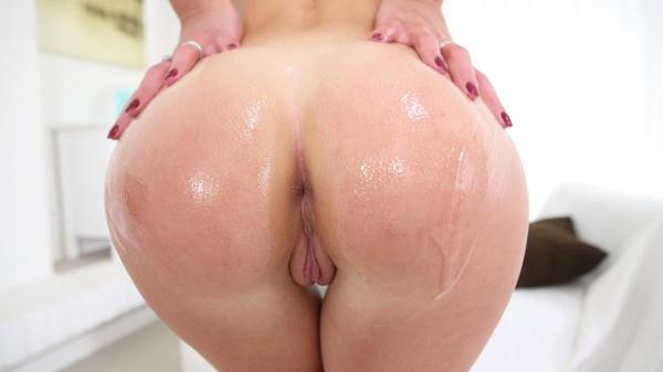Lita Phoenix - Ass and oil! - Porn18.com (HD, 720p) [Ass, Hot, Teen, Petite, Anal, Blowjob, Hardcore, Russian]