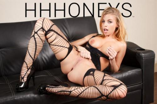HHHoneys.com [Britney Amber BBC Anal & Cum Swallow] SD, 360p