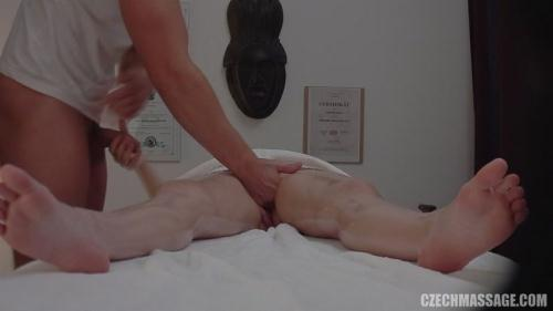 CzechMassage.com/CzechAV.com [Czech Massage - 280] FullHD, 1080p