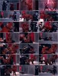 DigitalPlayground.com - Kleio Valentein - Star Wars: One Sith - XXX Parody [HD 720p]